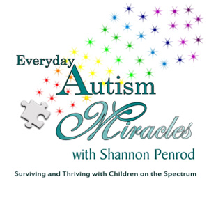 Everyday Autism Miracles